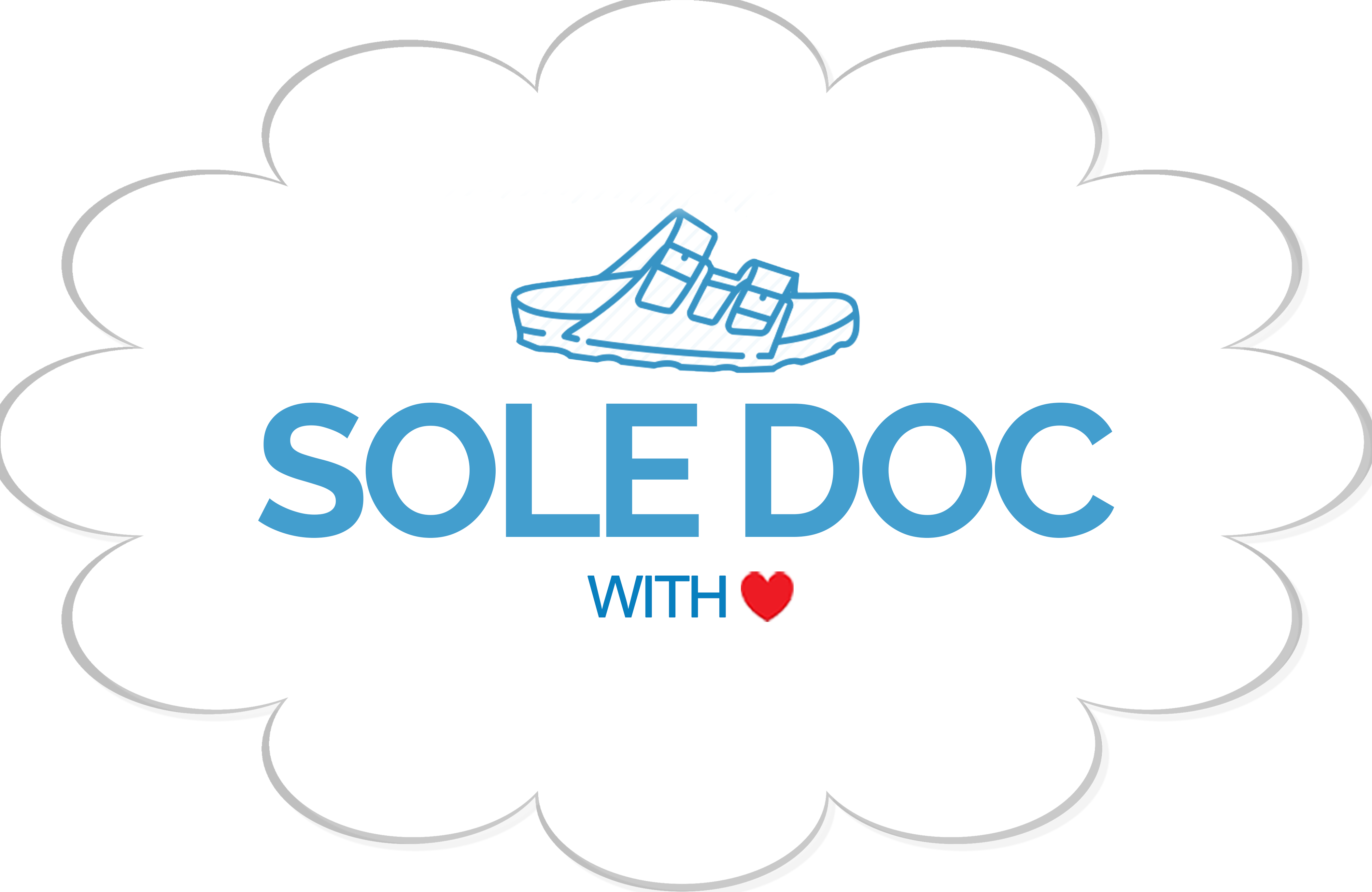 Sole Doc