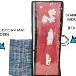 rv-mats-550x400 arrows